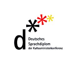 Diploma di Lingua Tedesca (DSD – Deutsches Sprachdiplom)
