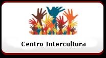 Centro Intercultura