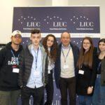 "FINALE BUSINES GAME - LIUC Università ""Cattaneo"" di Castellanza (VA)"