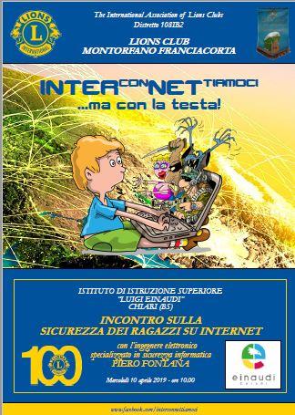 INTERconNETtiamoci