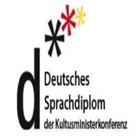 CONSEGNA DIPLOMI  DSD I / DSD II