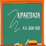 Ripartenza 2020 -2021