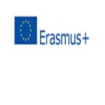 Check & Design: digital information literacy and collaborative learning at school Erasmus+ Strategic Partnership