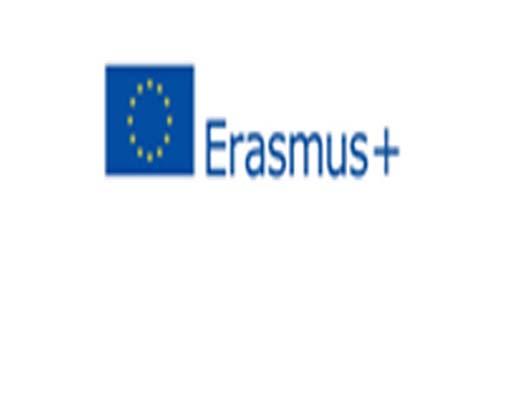 Check & Design: digital information literacy and collaborative learning at school Erasmus+ Strategic Partnership